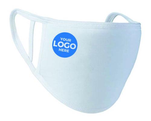 Branded-Masks.indd
